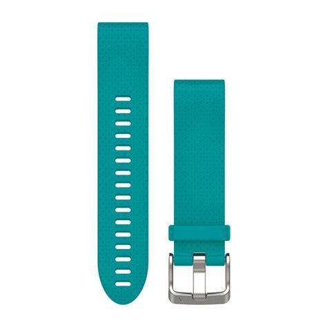 Fenix Bracelet bracelet silicone fenix 5s 20mm shop fr