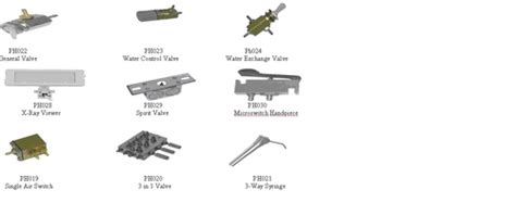 dental chair parts india chair parts suppliers manufacturers exporters wholesale in