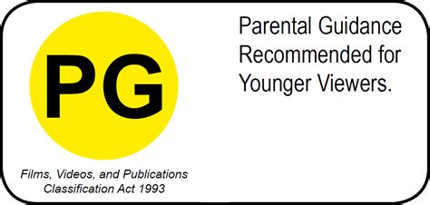 parental rating file parental guidance png wikimedia commons