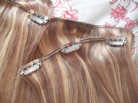 hair extension clips featured review victoria s vintage i k 100 human hair