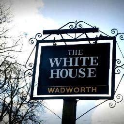white house twitter white house oxford whitehousepubox twitter