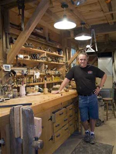 highland woodwork highland woodworking nh diy woodworking projects