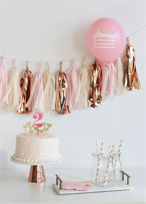 rose themed game 17 best ideas about 40th birthday cakes on pinterest