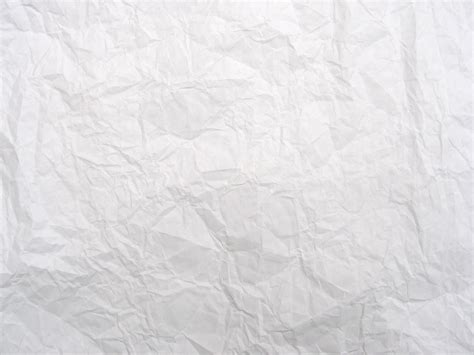 A Paper - gray wrinkled paper leaf paper background