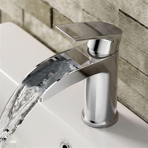 25 best ideas about bathroom taps on bathroom