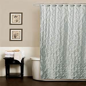 buy shower stall shower curtains from bed bath amp beyond cloud 9 shower curtains bed bath amp beyond