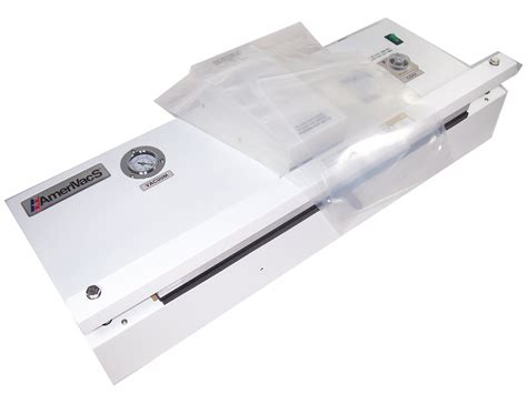 Modified Atmosphere And Vacuum Packaging To Extend The Shelf Of Respiring Food Products by Vacuum Packing 101 Vacuum Packing Info And Tips
