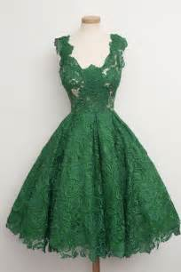 17 best ideas about green lace dresses on pinterest