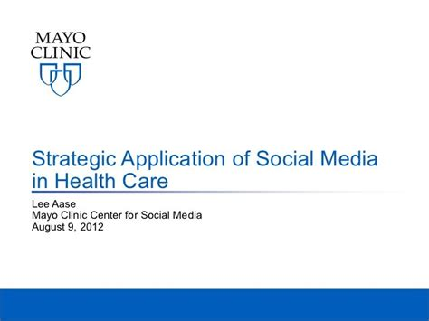 social media medicine and health 38 best images about social media medical marketing on