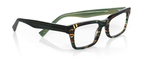 eyebobs fare n square cheaters reading glasses