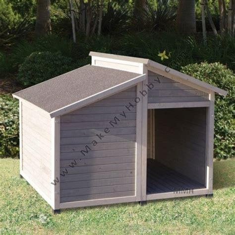 colonial dog house outback colonial manor dog house large rs 12 159 49 16 03b 081 makemyhobby com