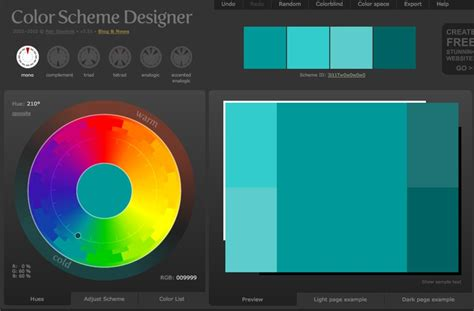 color combination finder color scheme designer find matching colors for your