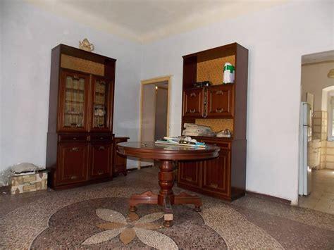 appartamento genova vendita appartamenti genova oregina in vendita