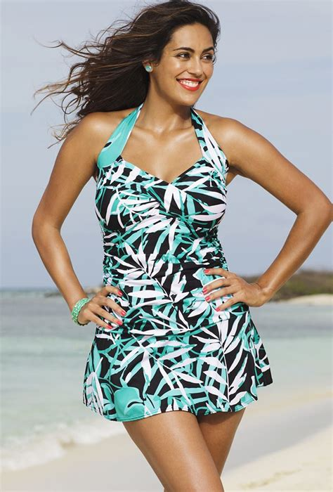 plus size swimsuits for women over 50 swimsuits bathing suits for women over 40 swimsuits for