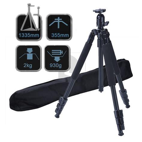 weifeng wf 3642b ballhead tripod weifeng portable lightweight tripod wf