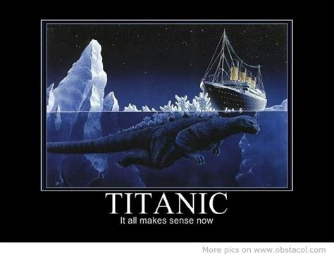 Titanic 2012 Curse Of Rms Titanic the lingering of a meditation practice giants of