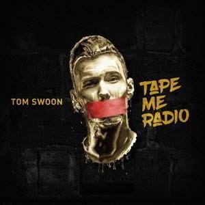 tom radio tom swoon me radio 178 2017 05 05