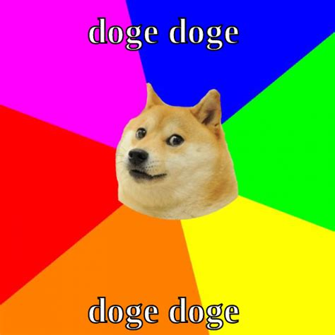 Create Your Own Doge Meme - doge doge doge doge meme meme rewards