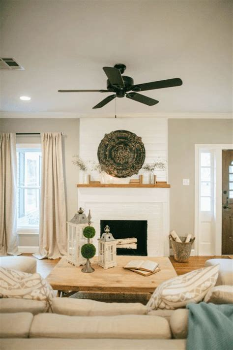 15 best ideas about fixer season 2 on magnolia farms hgtv magnolia hgtv and