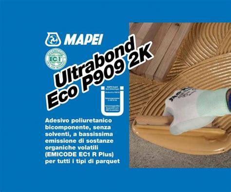 colla per pavimenti mapei prezzi colla bicomponente per parquet mapei per pavimenti legno