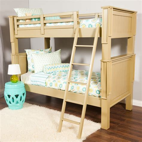 Kid Bed With Desk Bunk Beds For With Desk Gretchengerzina