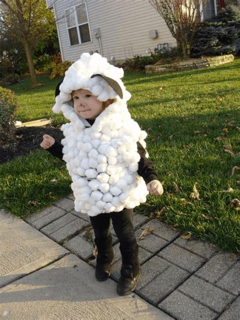 Simple Ideas For Fancy Dress Homemade