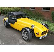 103 Best Images About Lotus On Pinterest  Cars British