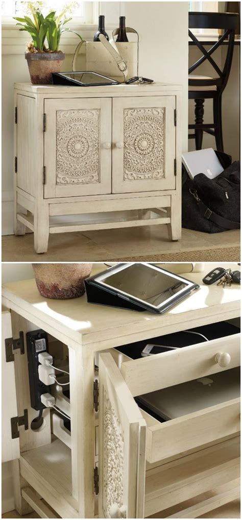17 best ideas about charging stations on pinterest diy 17 best ideas about charging stations on pinterest