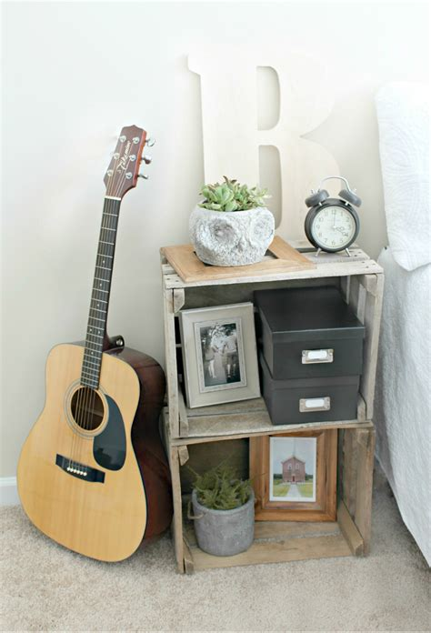 diy projects for kids bedroom awesome diy nightstands for kids bedrooms kids bedroom ideas