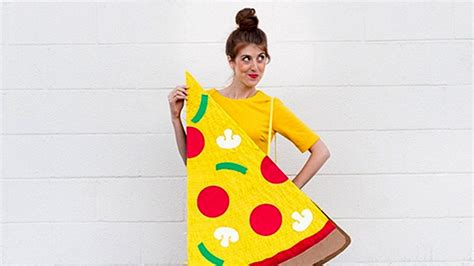 diy costumes 35 diy halloween costume ideas you can make now today com
