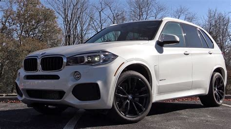 bmw jeep white 100 bmw jeep white my alpine white x6 with black