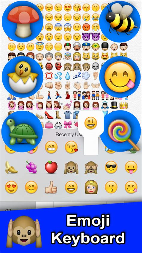 color messages emoji 3 free color messages new emojis emojis sticker