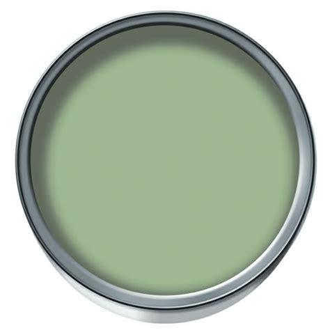 schlafzimmer olivgrün hochzeit schlafzimmer gestalten
