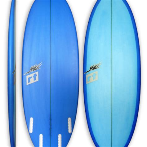 surfboard colors colors rt surfboards