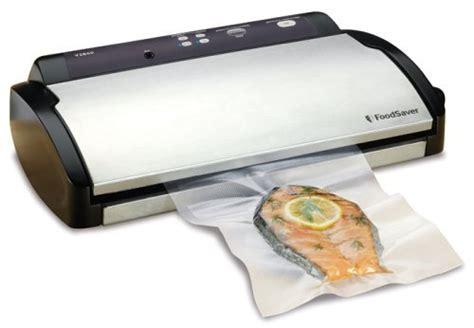 Food Vaccum new foodsaver vacuum sealer v2840 fsfssl2841 food saver