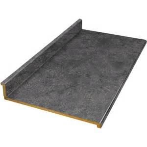 Foot Laminate Countertop - shop vti fine laminate countertops 8 ft oiled soapstone fine velvet texture straight laminate