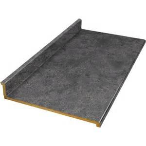 shop vti laminate countertops 8 ft soapstone
