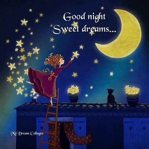 imagenes good night my friend good night imagenes wallpaper sportstle
