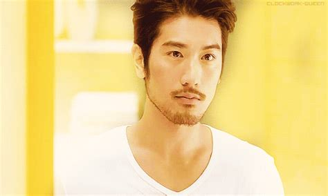 godfrey gao nationality castaways discussion forums advanced scribes