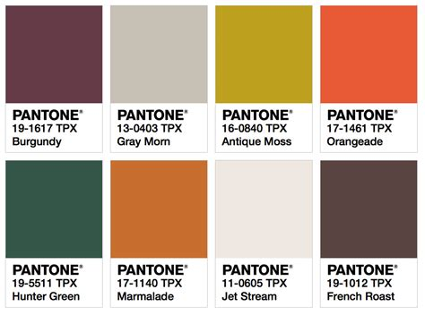 summer 2017 pantone colors lenzing color trends spring lenzing fashion color trends spring summer 2018 fashion