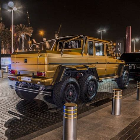 mercedes benz jeep gold 219 best images about g class on pinterest cars