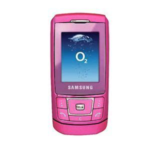 themes download samsung sgh d900i buy samsung d900i pink unlocked gsm cell phone price specs