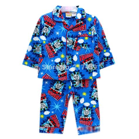 Sleepers For Boys by Pajamas Costume Picture More Detailed Picture About
