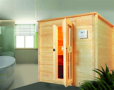 sauna kabinen sauna kabinen 171 bohs 233 we