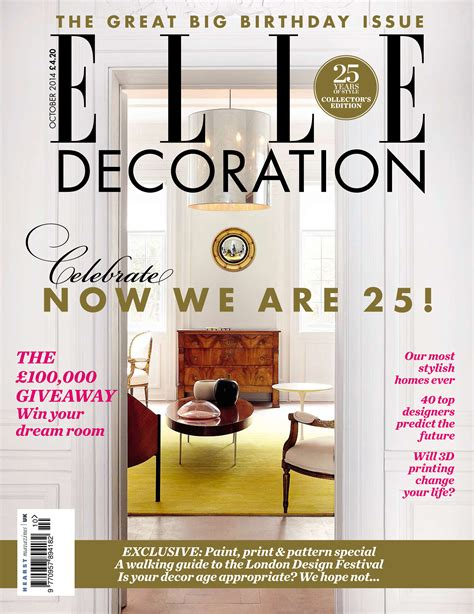 home and design magazine uk 100 best home design magazines uk yellow mediterranean kitchen photos hgtv idolza