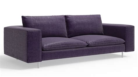 violet sofa sofa cdi collection carnaby violet sofa dexhom com