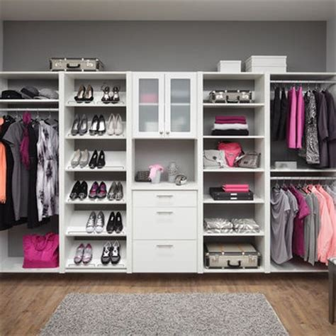 ikea wardrobe storage ideas ikea closets design pictures remodel decor and ideas