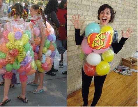 inexpensive halloween costumes  tween girls
