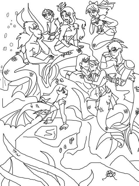 printable coloring pages under the sea coloring pages under the sea free images coloring design