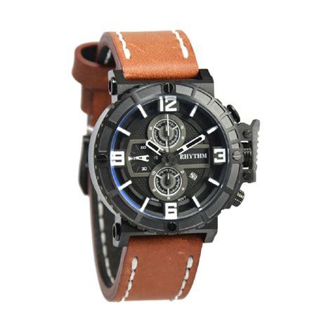 Jam Tangan Pria Cowo Ripcurl H9050 Coklat Tua Biru Sp harga rhythm i1401l02 coklat tua jam tangan pria pricenia